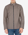 Helly Hansen Derry Bunda