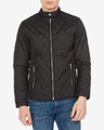 Jack & Jones Nick Jacket