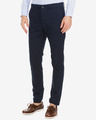 Jack & Jones Marco Trousers