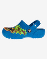 Crocs Fun Lab Clog Crocs Kids
