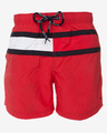 Tommy Hilfiger Flag Swimwear