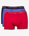 Tommy Hilfiger 3-pack Boxerky