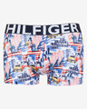 Tommy Hilfiger New York Boxeri