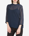 Vero Moda Green Dollie Blouse