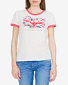Pepe Jeans Alabama T-shirt