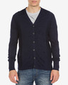 Jack & Jones Elliot Svetr