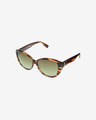 DSQUARED2 Grace Sunglasses