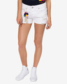 Pepe Jeans Thrasher Shorts