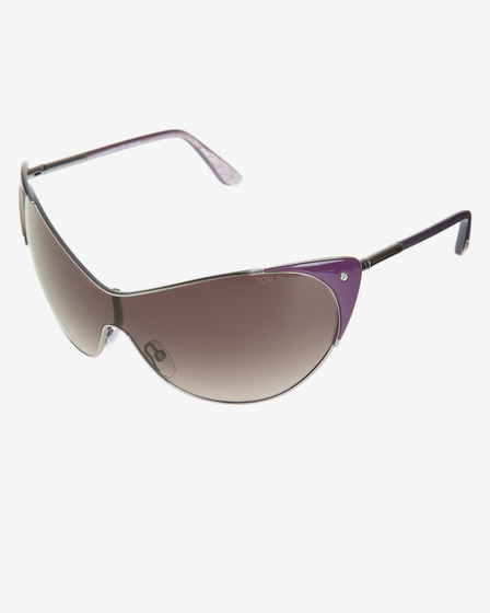 Tom Ford Vanda Sunglasses