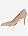Aldo Beatritz Pumps