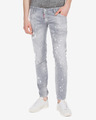 DSQUARED2 Clement Jeans