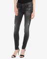 Guess Abrasions Jeans