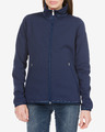 Helly Hansen Naiad Jacket