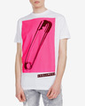 DSQUARED2 Pin Tricou