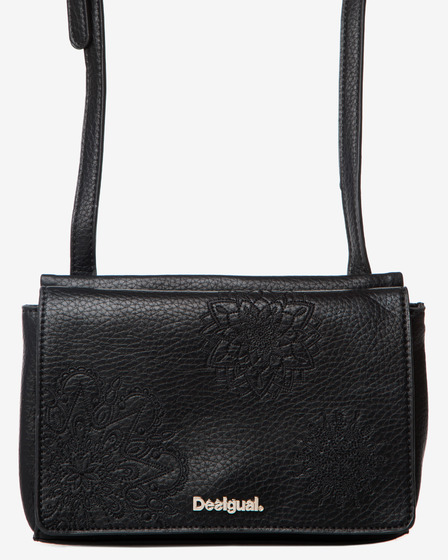 Desigual Dallas Alex Crossbody bag