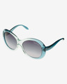 Roberto Cavalli Full Moon Sunglasses