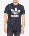 adidas Originals Pinstripes Tričko