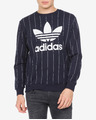 adidas Originals Pinstripes Crew Hanorac