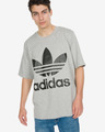 adidas Originals Boxy T-shirt