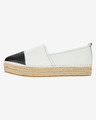 Juicy Couture Chiichi Espadrilky