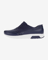 Native Shoes Lennox Slip On