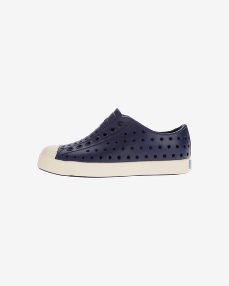 Native Shoes Jefferson Slip On detské