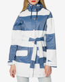 Helly Hansen Lyness Bunda