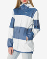 Helly Hansen Bellevue Bunda