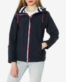 Helly Hansen Marstrand Rain Bunda