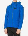 Helly Hansen Rigging Bunda