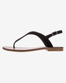 Steve Madden Takeaway Sandals