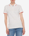 Tommy Hilfiger Dinah Polo Shirt