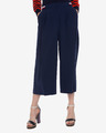 Tommy Hilfiger Jillian Trousers