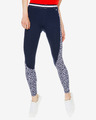 Tommy Hilfiger Rowena Leggings