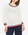 Tommy Hilfiger Ebina Sweater