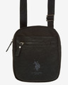 U.S. Polo Assn Geantă Cross body