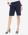 Tommy Hilfiger New Penny Shorts