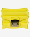 Furla Metropolis Oxygen Cross body bag