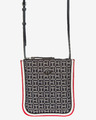 Tommy Hilfiger Essentials Cross body bag