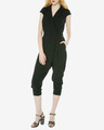 Fracomina Coco Jumpsuit