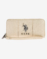 U.S. Polo Assn Wallet
