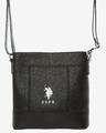 U.S. Polo Assn Genți Cross body