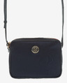 Tommy Hilfiger Poppy Cross body bag