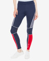 Tommy Hilfiger Rosemary Leggings