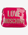 Love Moschino Genți Cross body