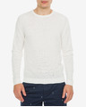 Jack & Jones Ribe Sweater