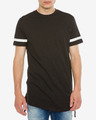 Jack & Jones Fring T-shirt