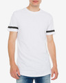 Jack & Jones Fring Tricou