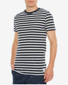 Jack & Jones Lewis Tricou