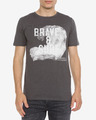 Jack & Jones Francisco Tricou